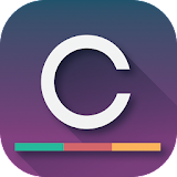 Colors Apk Download Free for PC, smart TV