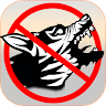 com.dog.whistle.app.loud