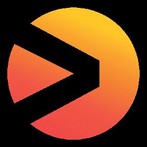 android apps norge kontakt annonser