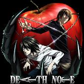 Tải Anime_Tv miễn phí