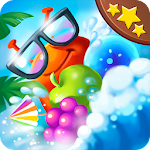 Jolly Jam: Match and Puzzle 3.9 Apk