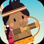 Archer Hero Must Die v1.1 (Mod Money)