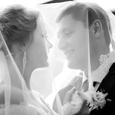 Wedding photographer Konstantin Koekin (koyokin). Photo of 21.09.2017