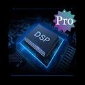 Digital Signal Processing Pro icon