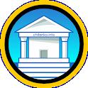 chitanka.info Моята библиотека icon
