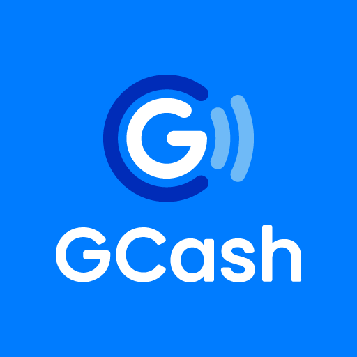 Image result for Gcash