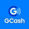 GCash - Buy Load, Pay Bills, Send Money icon