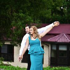 Wedding photographer Katerina Tereschenkova (gysik03). Photo of 04.08.2016