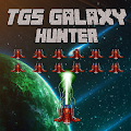 TGS Galaxy Hunter