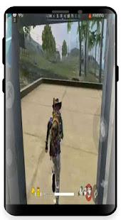 Game Hint Free Fire Battleground Walkthroughþ 2🔥19 APK for Windows Phone