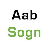 Aabenraa Sogn