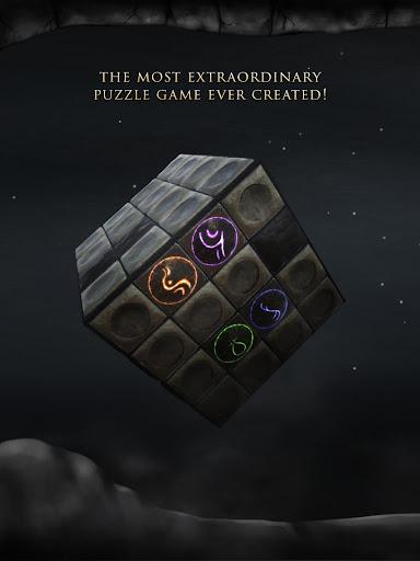 Pan's Cube 4 screenshots 12