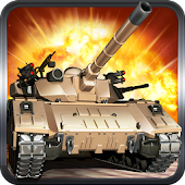 Armor Modern War :World Combat