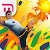 Roll Spike Sepak Takraw file APK Free for PC, smart TV Download