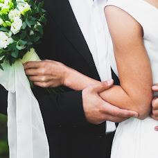 Wedding photographer Anastasiya Mironova (Miroana). Photo of 28.05.2016