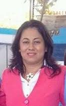 Ing. Carlina Vélez