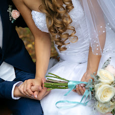 Wedding photographer Aleksandr Kolbin (kolbin). Photo of 26.04.2015