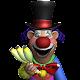Clown Juggle Mania (game)