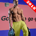 HIIT workout 2018