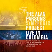 Live In Columbia (Live Version)