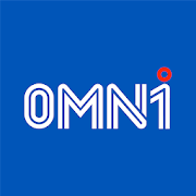 OMNi Costa Rica