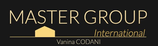 Logo de MASTER GROUP INTERNATIONAL