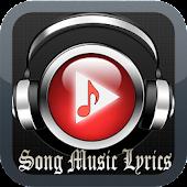 MP3 Lyrics Music Player