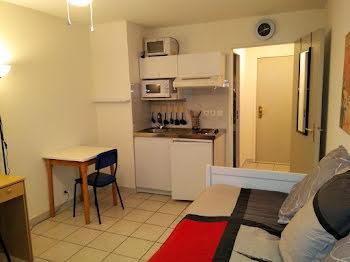 https immobilier lefigaro fr annonces immobilier location appartement studio avignon 84000 html