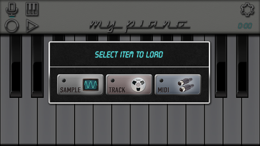 My Piano 3.7 Apk for Android 16