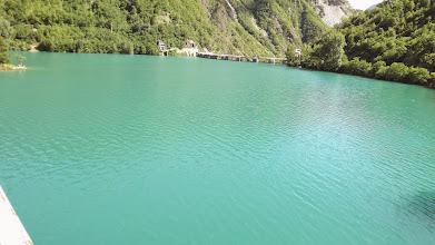 Photo: Jablanica-tó