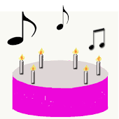 Birthday songs by countries