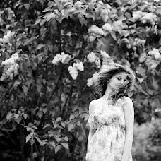 Wedding photographer Roman Sukhoveckiy (Rome). Photo of 10.07.2014