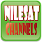 NileSat & EutelSat Frequencies 4.0 Apk