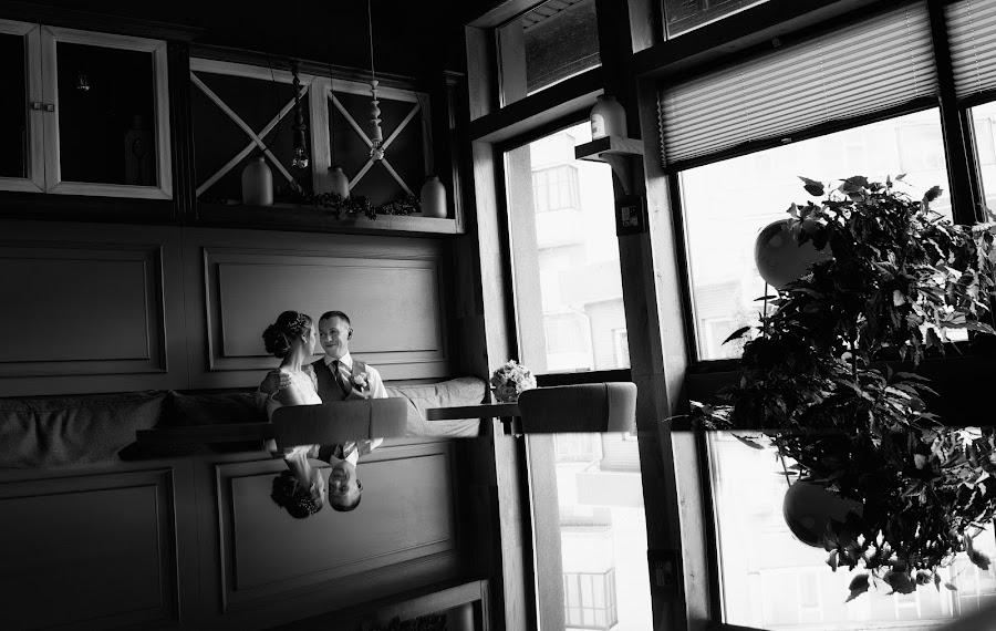 Свадебный фотограф Егор Дейнека (deyneka). Фотография от 08.08.2017
