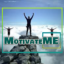 MotivateME - Inspirational Quotes Daily Download on Windows