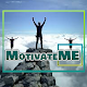 MotivateME - Inspirational Quotes Daily APK