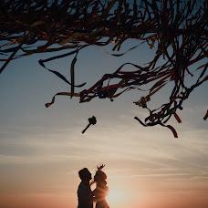 Свадебный фотограф Antonio Trigo viedma (antoniotrigovie). Фотография от 25.07.2019
