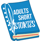 Adult Short Stories
