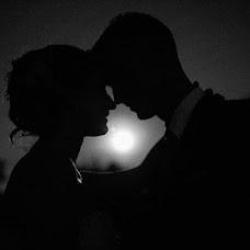 Wedding photographer Kornelio Mamic (mamic). Photo of 25.09.2015