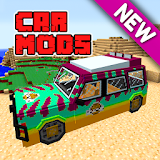 Car Addons Mods Apk Download Free for PC, smart TV