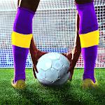 World Football Real Cup Soccer v1.0.6 [Mod]