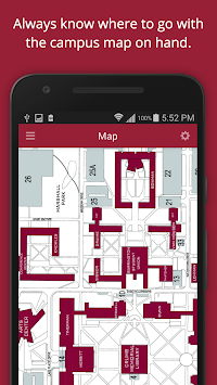 Download Suny Potsdam Events Apk Latest Version App For Android Devices