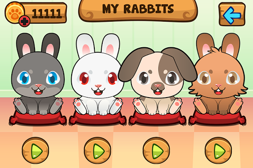 免費下載教育APP|My Virtual Rabbit app開箱文|APP開箱王