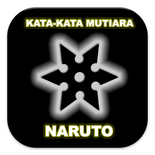 Kata Kata Naruto Terbaru Apk 10 Download Free Books