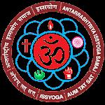 ISSYOGA icon