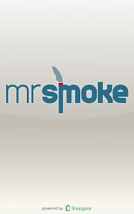 MrSmoke- screenshot thumbnail