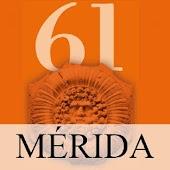 Festival Teatro Clásico Mérida