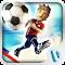 Striker Soccer America 2015 1.2.9 Apk