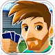 Messi Championship Cards (game)