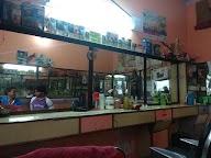 Delhi Hair Cutting Saloon photo 1